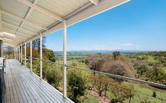 54 Palmers Rd, McLeans Ridges NSW