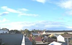 320/5-13 Garners Avenue, Marrickville NSW