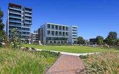 f303/34 Rothchild Ave, Rosebery NSW