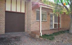 8/58-60 Castlereagh Street, Penrith NSW