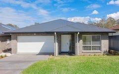 50A Alton Road, Cooranbong NSW