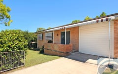 13 Old Gympie Road, Yandina QLD