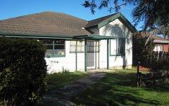 6 Boronia Avenue, Engadine NSW