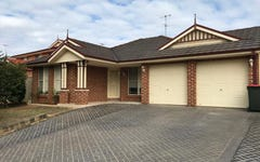 63 Helena Rd, Cecil Hills NSW