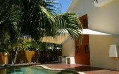 1/15 Amphora Street, Palm Cove QLD