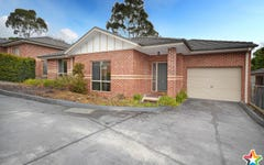16/25-27 Canterbury Road, Montrose VIC