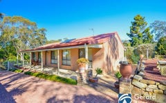 24 Stanley Street, Hill Top NSW