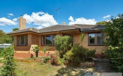 1412 Hazeldean Road, Ellinbank VIC