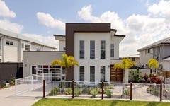 5 Brine Place, Underwood QLD