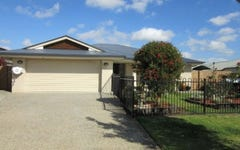 23 Parklane Rd, Victoria Point QLD