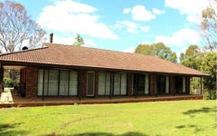 226-232 Mount Vernon Road, Mount Vernon NSW