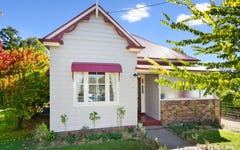 80 Kennedy Street, Armidale NSW