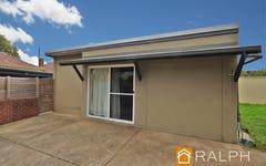 140a Moreton St, Belmore NSW
