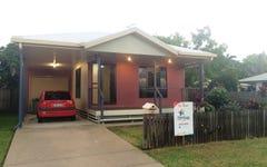 1c McColl Street, Walkerston QLD
