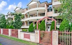 43/23 Brickfield St, North Parramatta NSW