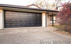 84 Braeside Road, Bundamba QLD