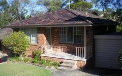 7/1 Villa Place, Charlestown NSW