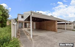 7/19 Barlow Street, Scullin ACT