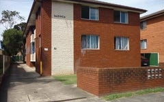 61 Cornelia Street, Wiley Park NSW