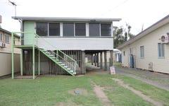 225 West Street, Depot Hill QLD