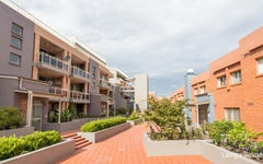48/546-556 Woodville Road, Guildford NSW