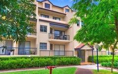 66/69 Allen Street, Leichhardt NSW