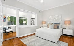 7/155 Penshurst Street, North Willoughby NSW