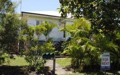 3/102 Blinzinger Road, Banyo QLD