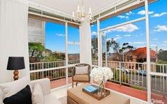 3/2 Clifford Street, Mosman NSW