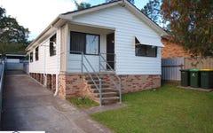 61a George Street, Barnsley NSW