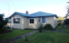 70 Lowers Road, Mawbanna TAS