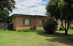 6 Little Bayly Street, Gulgong NSW