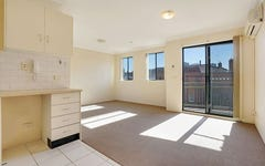 9/1-9 Livingstone Road, Petersham NSW