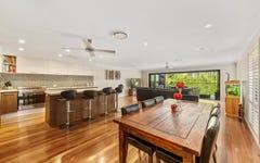 26 Coogee Street, Randwick NSW