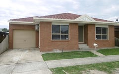 1/58 Halter Crescent, Epping VIC