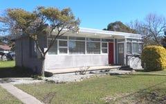 24 Parkes Road, Moss Vale NSW