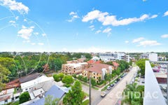 607/75-81 Park Road, Homebush NSW