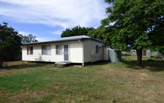 25 Kenny Lane, St George QLD