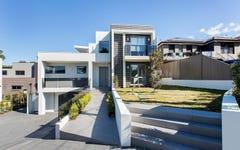 25 Koorabel Street, Lugarno NSW