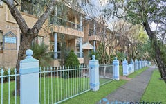 11/13-17 Bailey Street, Westmead NSW