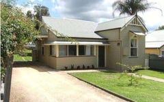 87 Urabatta Street, Inverell NSW