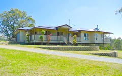 269 Pedwell Road, Mount Mee QLD