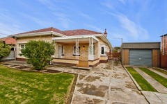 56 Hounslow Avenue, Torrensville SA