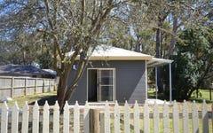 1/34 Colo Road, Colo Vale NSW