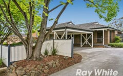 12 Rolloway Rise, Chirnside Park VIC