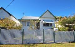 11 Oban Street, Maclean NSW