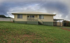 39 Phipps Drive, Meringandan West QLD