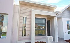 152 Carselgrove Avenue, Fitzgibbon QLD