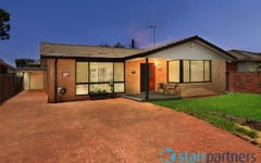 528 Luxford Road, Shalvey NSW