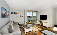 2/30 Malcolm Street, Narrabeen NSW
